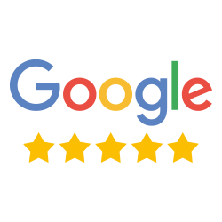 Google Reviews of Regina Roofing Companies