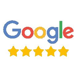 Google Reviews of Regina Roofing Companies