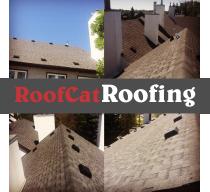 Testimonials Regina Roofers