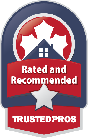 Trusted Pros Reviews of Regina Roofing Companies