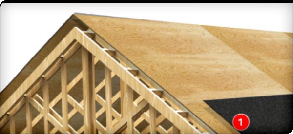 Regina Roofing Contractors