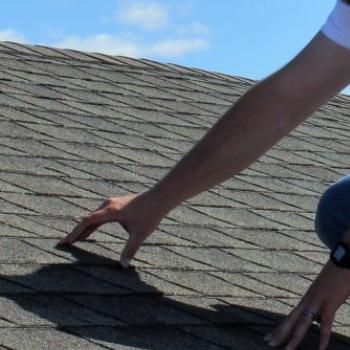Regina Roofing Companies Roof Inspections